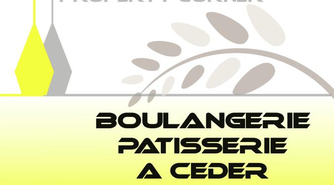 panneau_a_vendre_boulangerie_comp