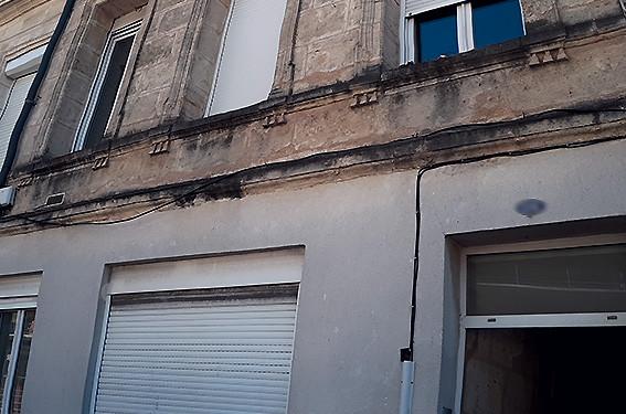 facade_126_rue_terres_de_borde_GARE_comp