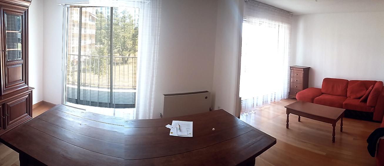 A louer appartement t3 bis merignac property corner immobilier - Garage a louer bordeaux ...