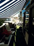 terrasse1_comp