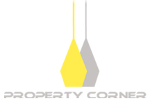 Property Corner Immobilier