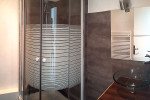 salle-de-bains_comp