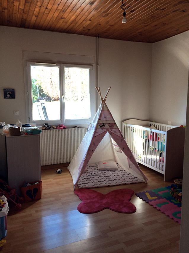 chambre3_comp
