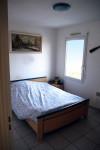 chambre1_tamaris_comp