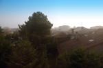 vue_terrasse_tamaris_comp