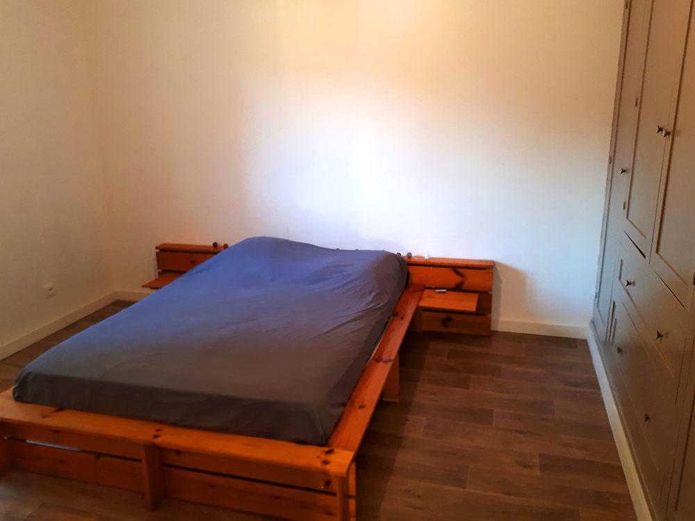 chambre2_comp
