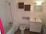 salle de bains_comp