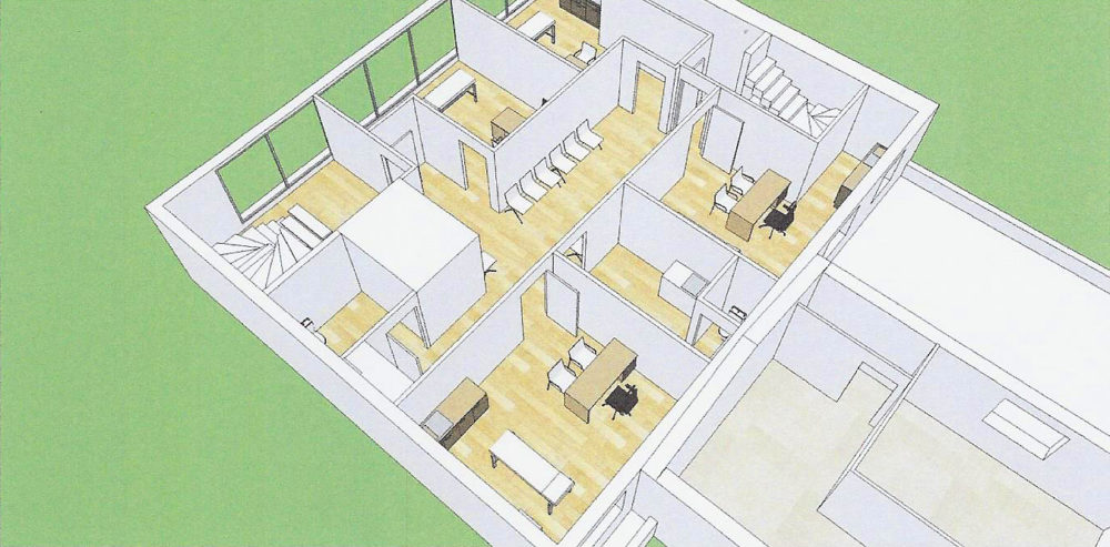 plan3D_1