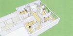plan3D_2