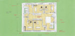plan3D_3