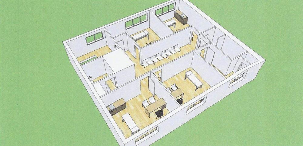 plan3D_5