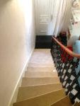escalier_comp