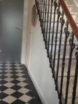 escalier_entrée_comp