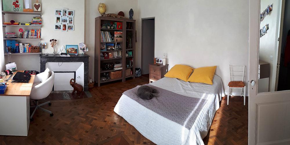 chambre1_comp