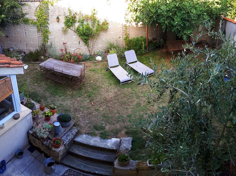 jardin1_comp