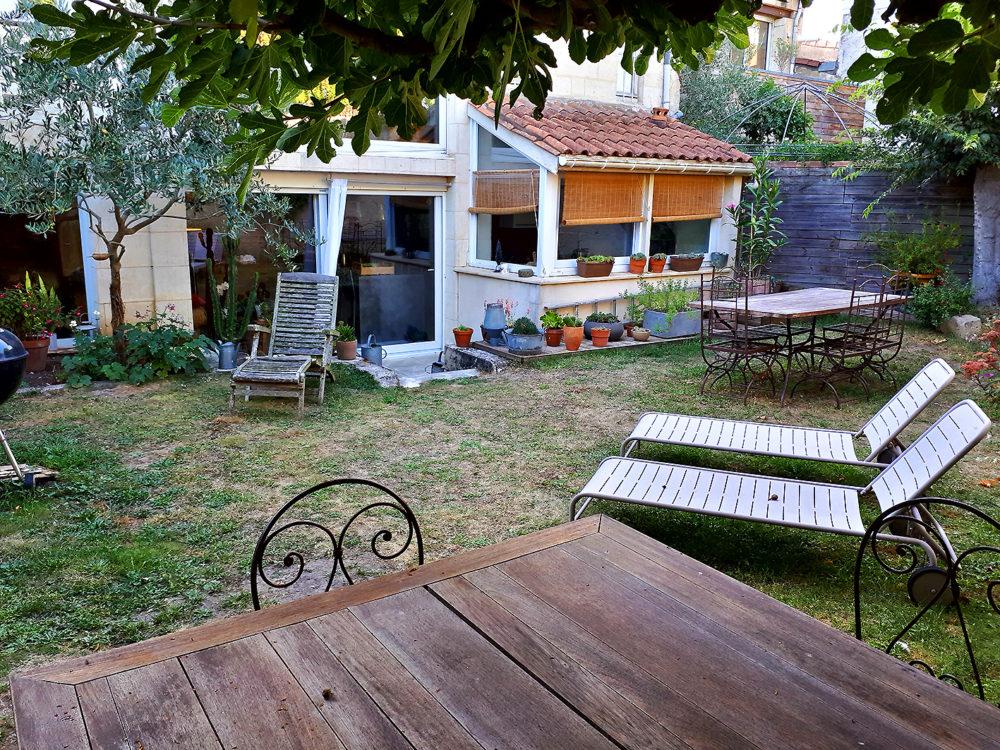 jardin2_comp