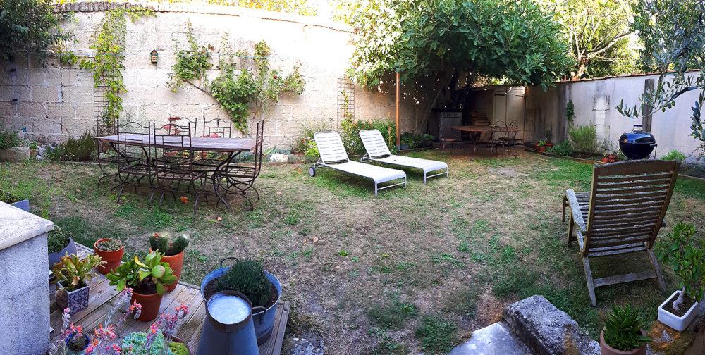 jardin3_comp