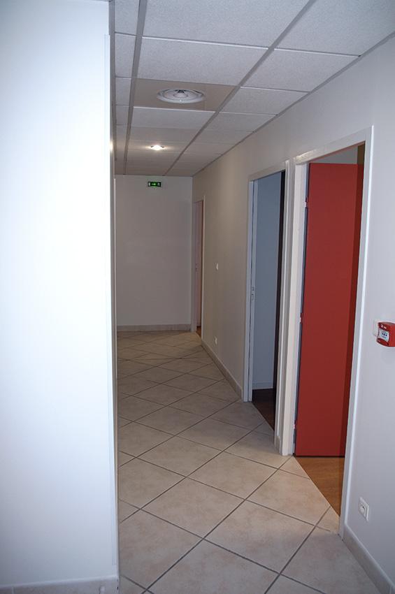 couloir1_comp