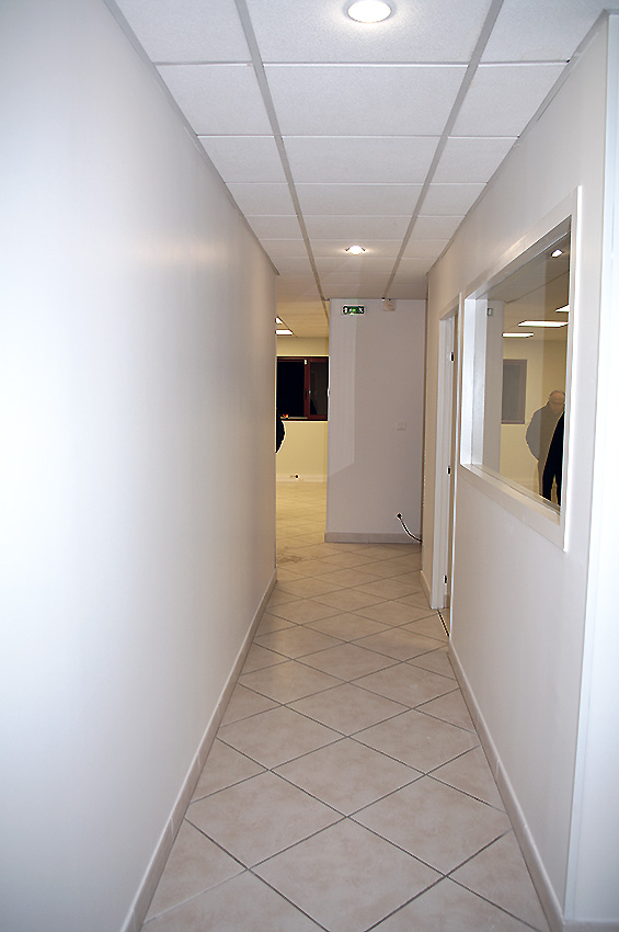 couloir2_comp