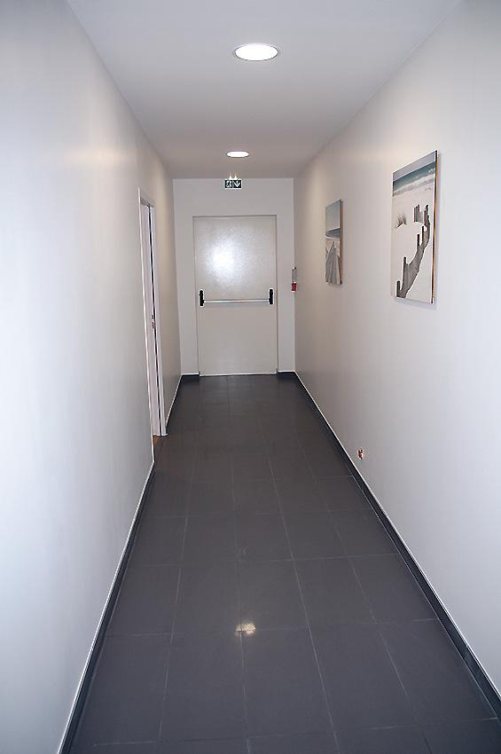 couloir3_comp