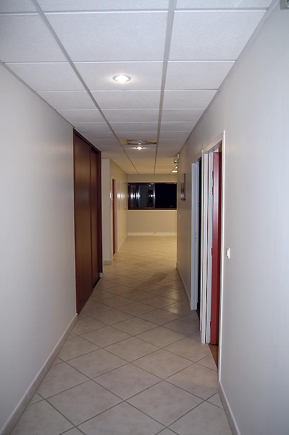 couloir4_comp