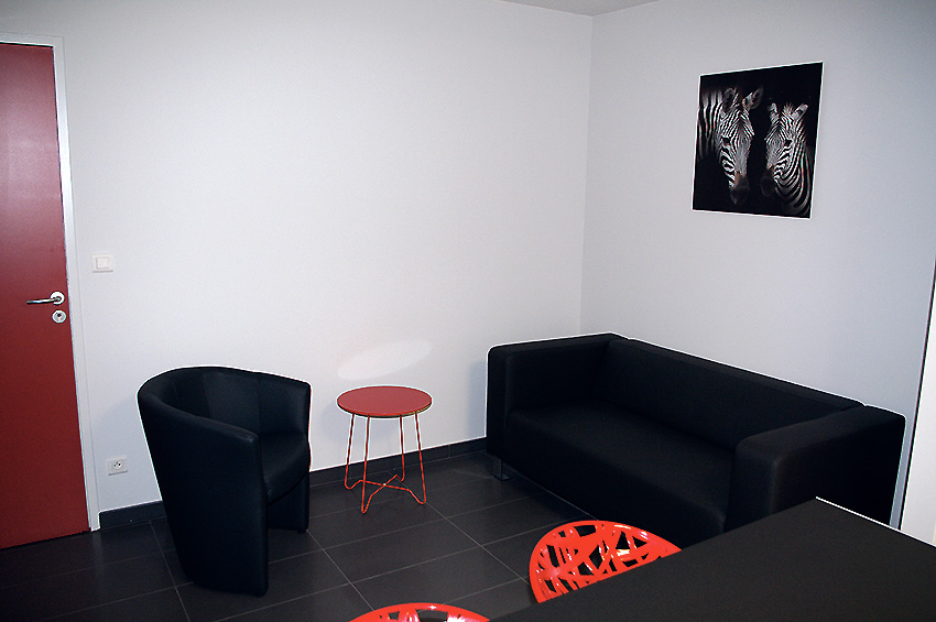 salle_repos_comp